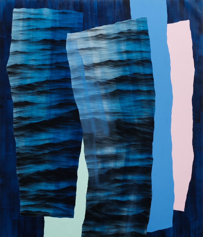 Scott Gardiner, The Fringes - 10.jpg