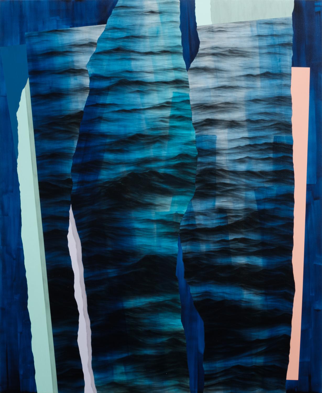 Scott Gardiner, The Fringes - 11.jpg
