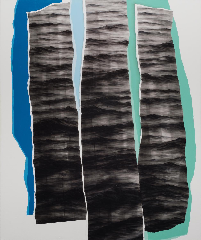 Scott Gardiner, The Fringes - 13.jpg