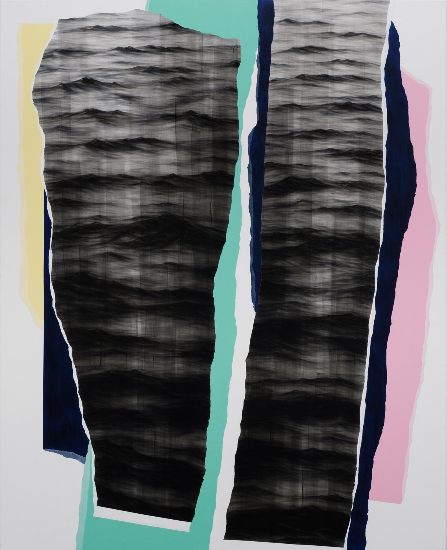 Scott Gardiner, The Fringes - 14.jpg