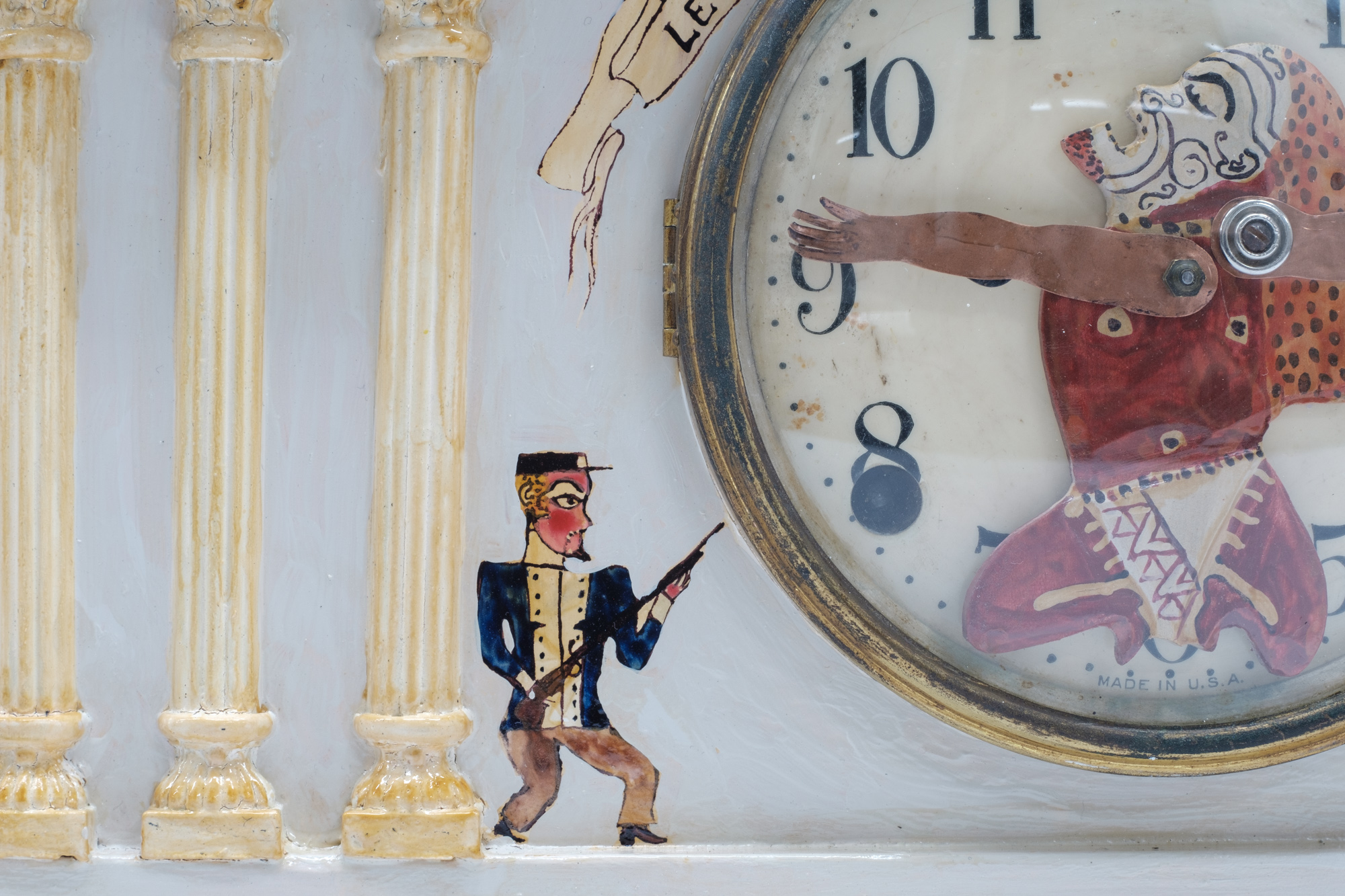 Ship and Clock - 21.jpg