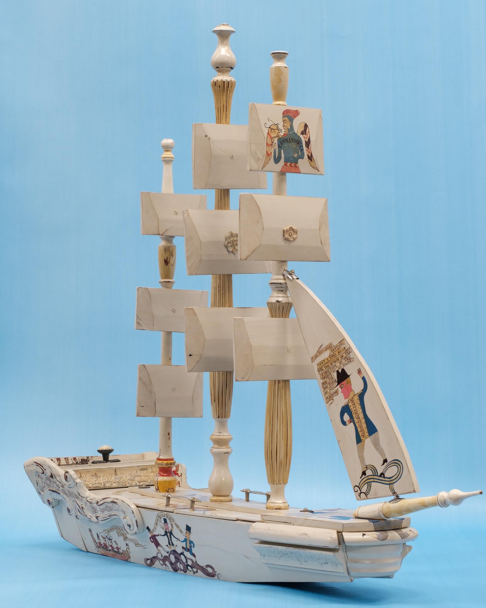 Ship and Clock - 04.jpg