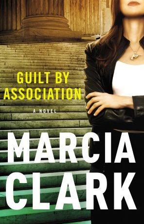 guilt_by_association_cover.jpg