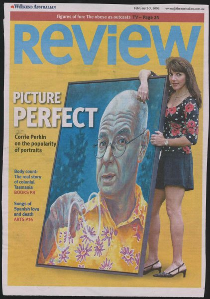 australian-review-front-page.jpg