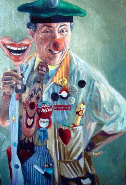 dr-fruit-loop-smile.jpg