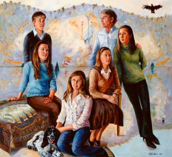 pemberton-family.jpg