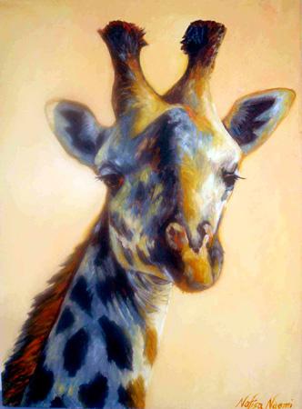 giraffe-painting.jpg