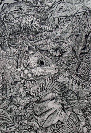 oz-lizard.jpg