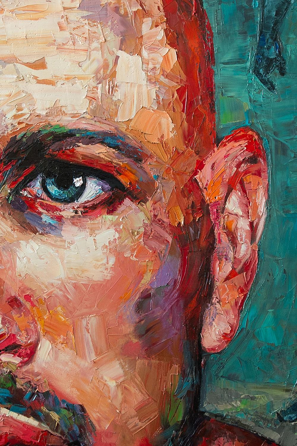 PDG close up By Nafisa web.jpg