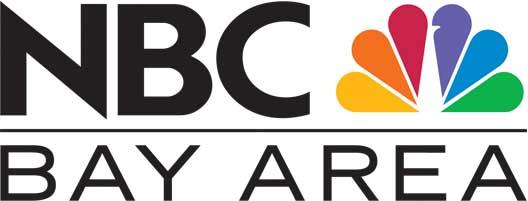 logo_nbcbayarea_stacked_black03091.jpg