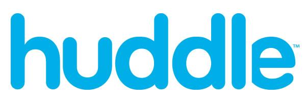 Huddle_Logo_New_0.jpg