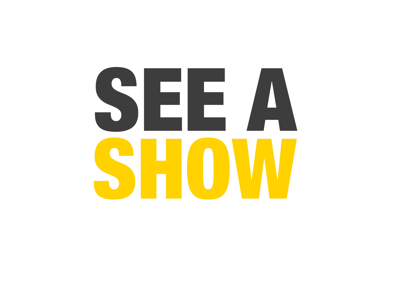 Beta Theater Improv Sketch And Stand Up Comedy In Houston Tx