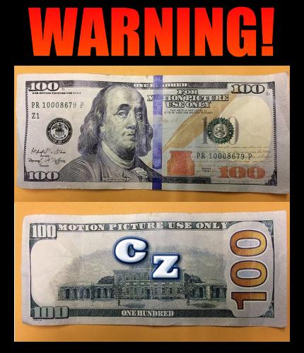 Fake Bills.jpg