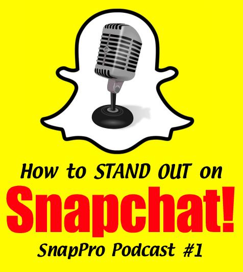 SnapPro Podcast 1.jpg