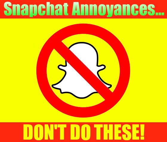 Snapchat Donts.jpg
