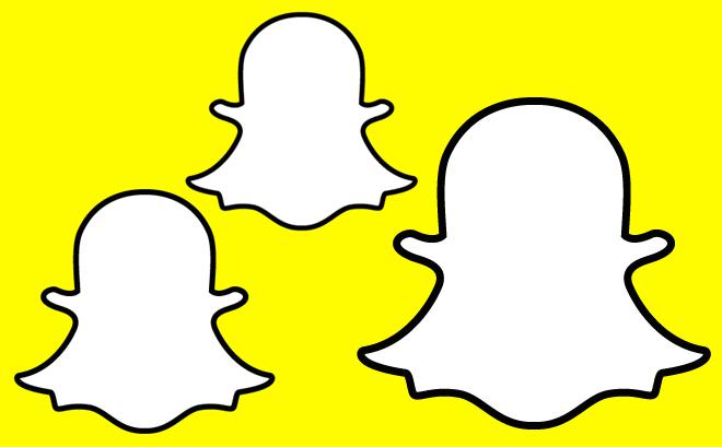 Snapchat_stor.jpg