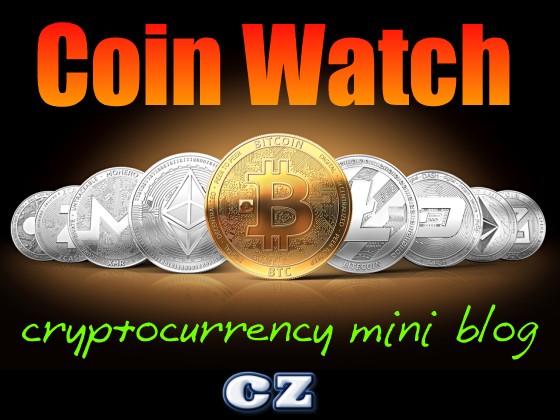 Coin Watch Mini Blog.jpg