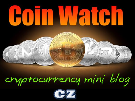 Coin Watch Mini Blog.jpg