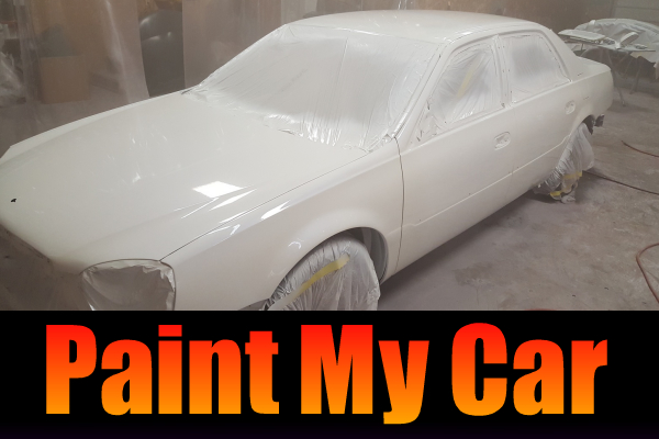 Paint My Car.jpg