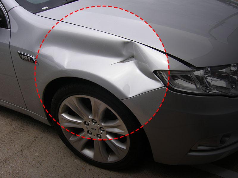 accident-repair-dent.jpg