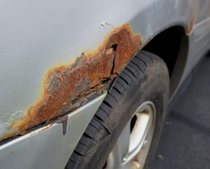 rust damage.jpg