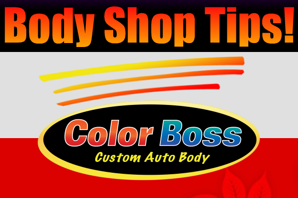 Body Shop Tips Blos.jpg