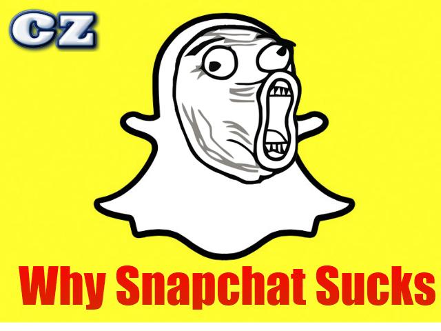 Snapchat Sucks.jpg