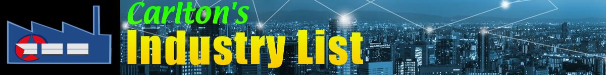 Carlton's Industry List Banner.jpg