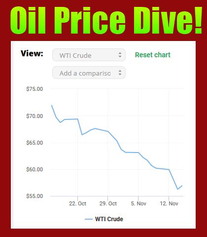 Oil Price.jpg