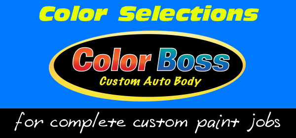 Complete Custom Paint Jobs.jpg