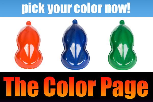 Color Page Block.jpg
