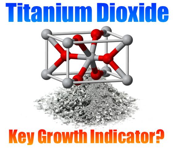 Titanium Dioxide Indicator.jpg