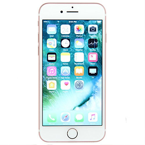 Grab a great deal on official refurbished iphones on amazon!