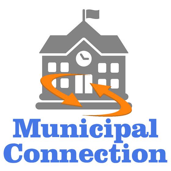 Municipal Connection.jpg