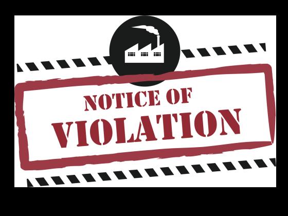 Notice of Violation.jpg