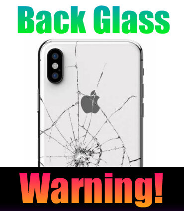 iPhone cracked back glass warning.jpg