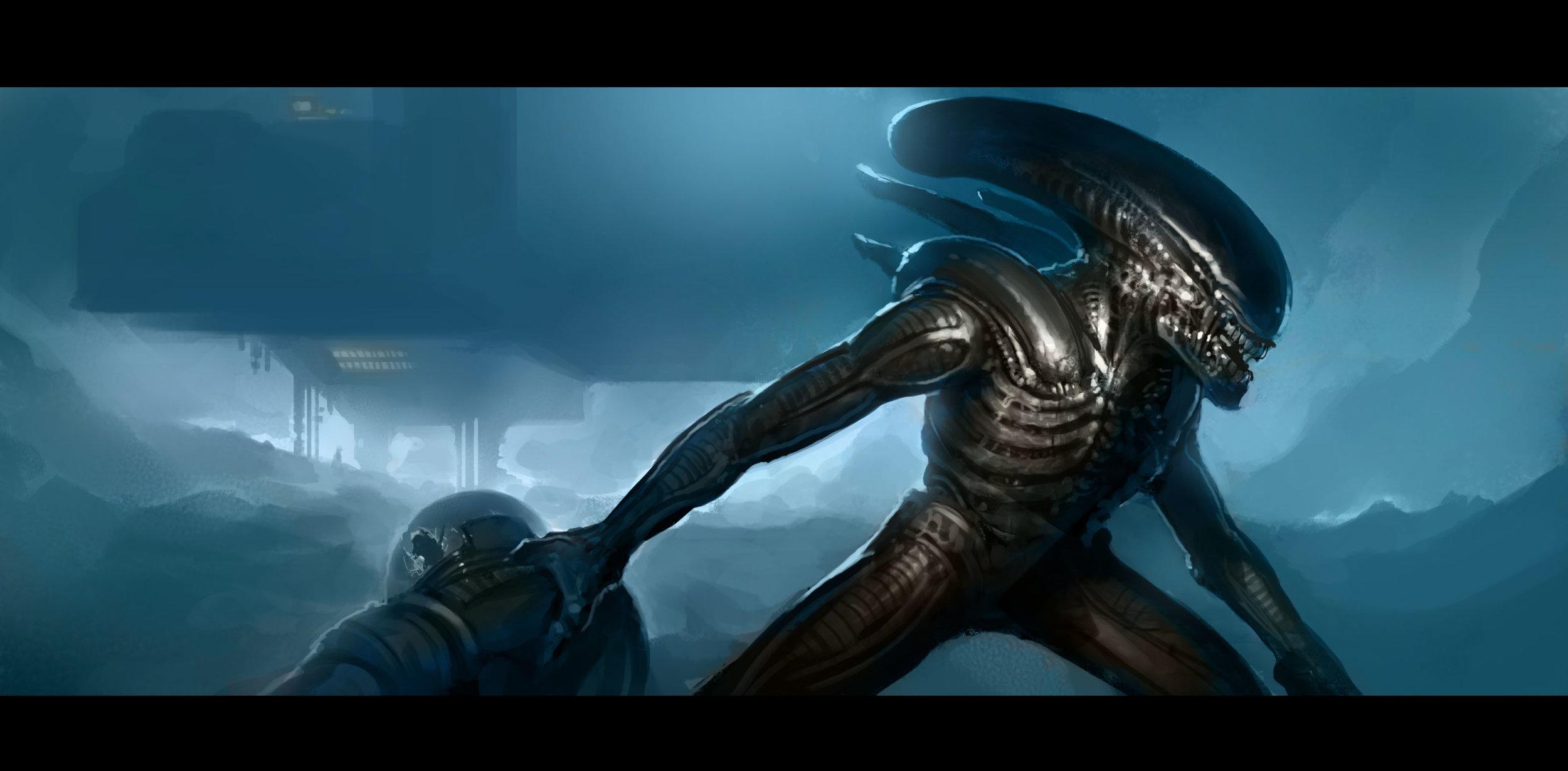 alien01.JPG