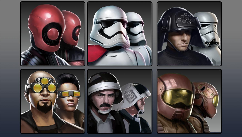 illus_squad portraits.jpg