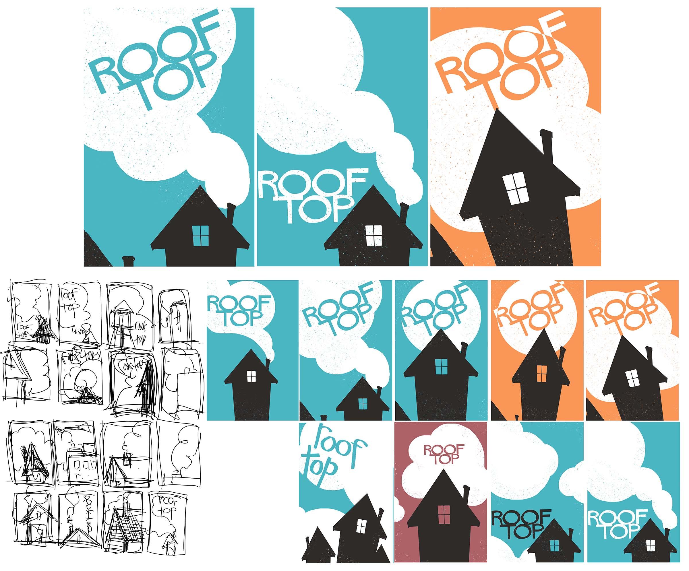 RoofTop_process.jpg