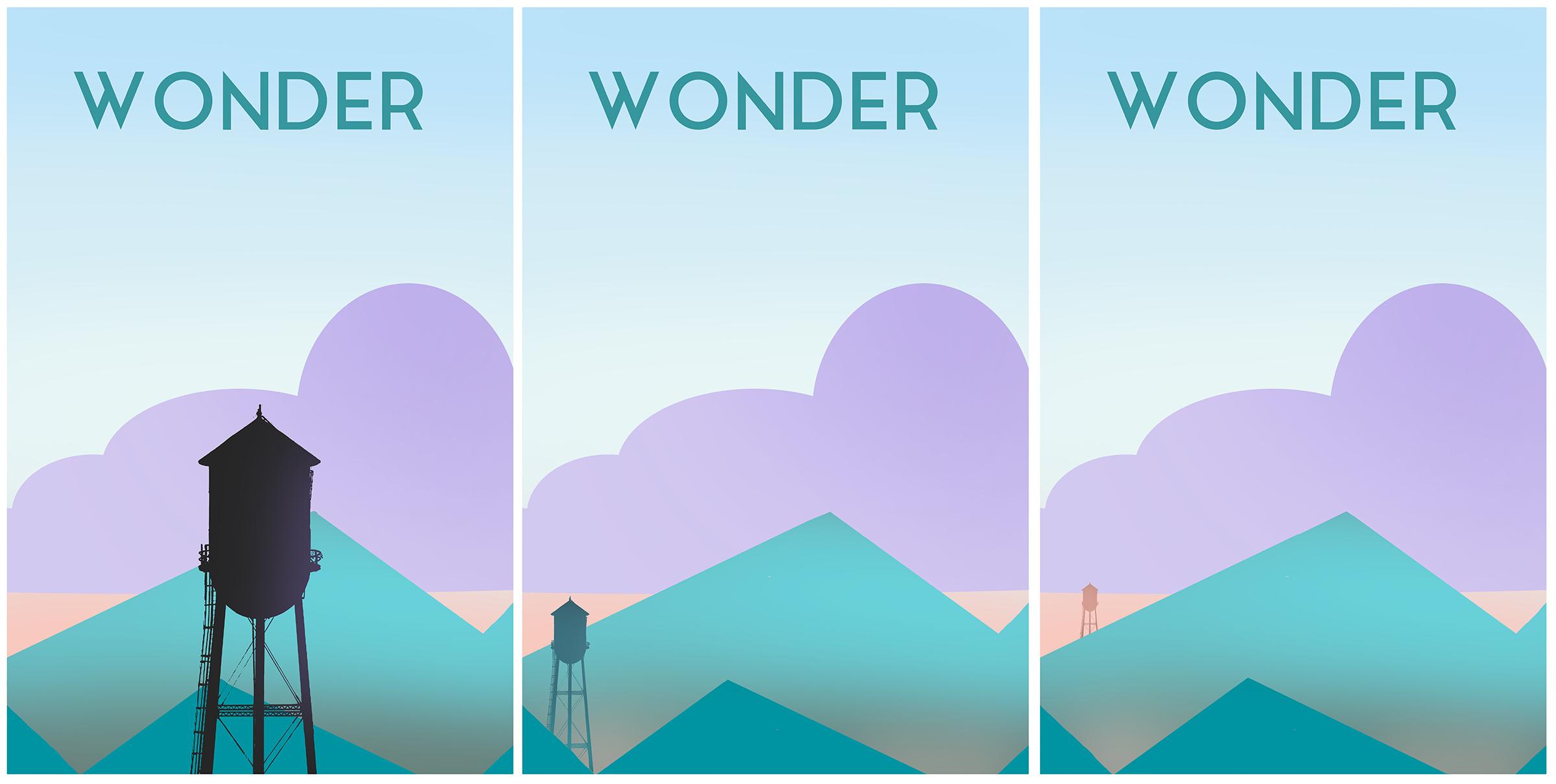 Wonder02.jpg