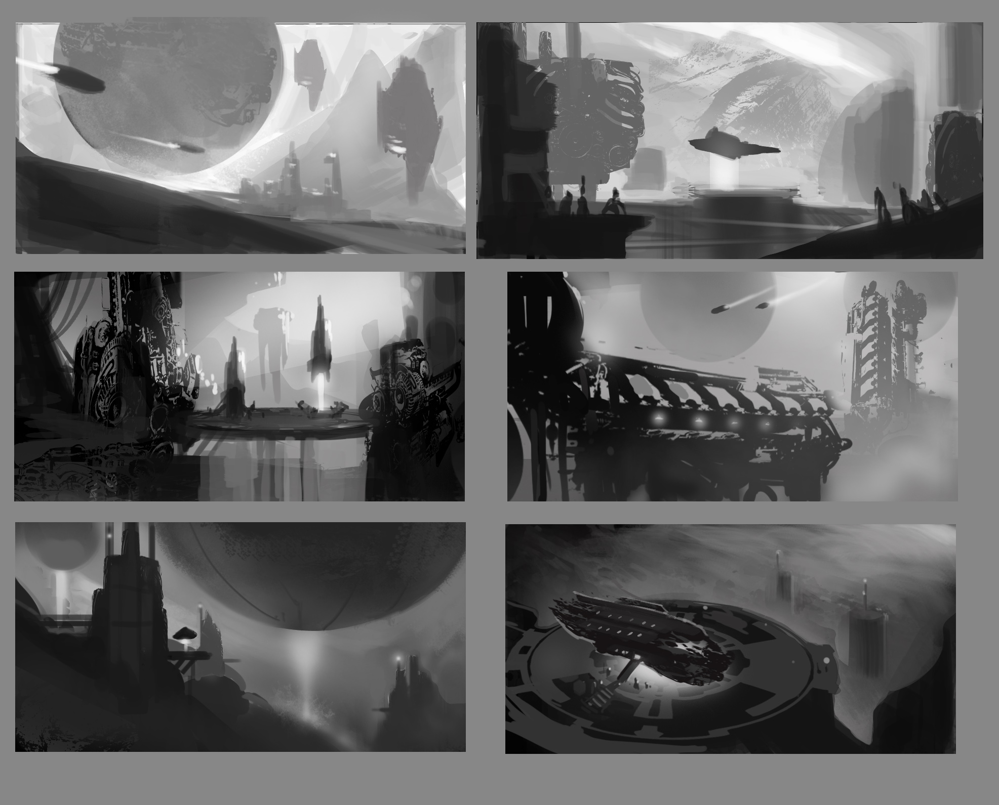 spacePortcomps1.jpg