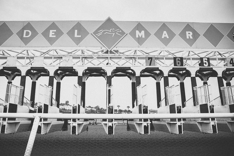 Weezer Del Mar-001.jpg