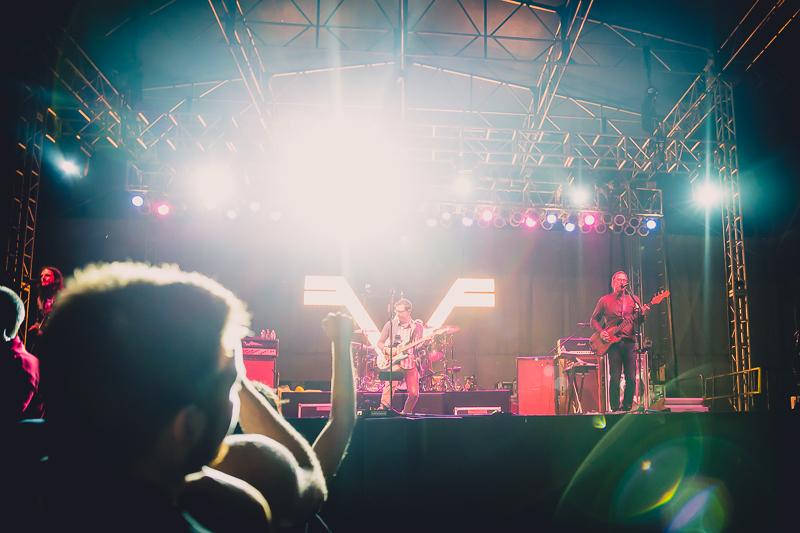 Weezer Del Mar-042.jpg