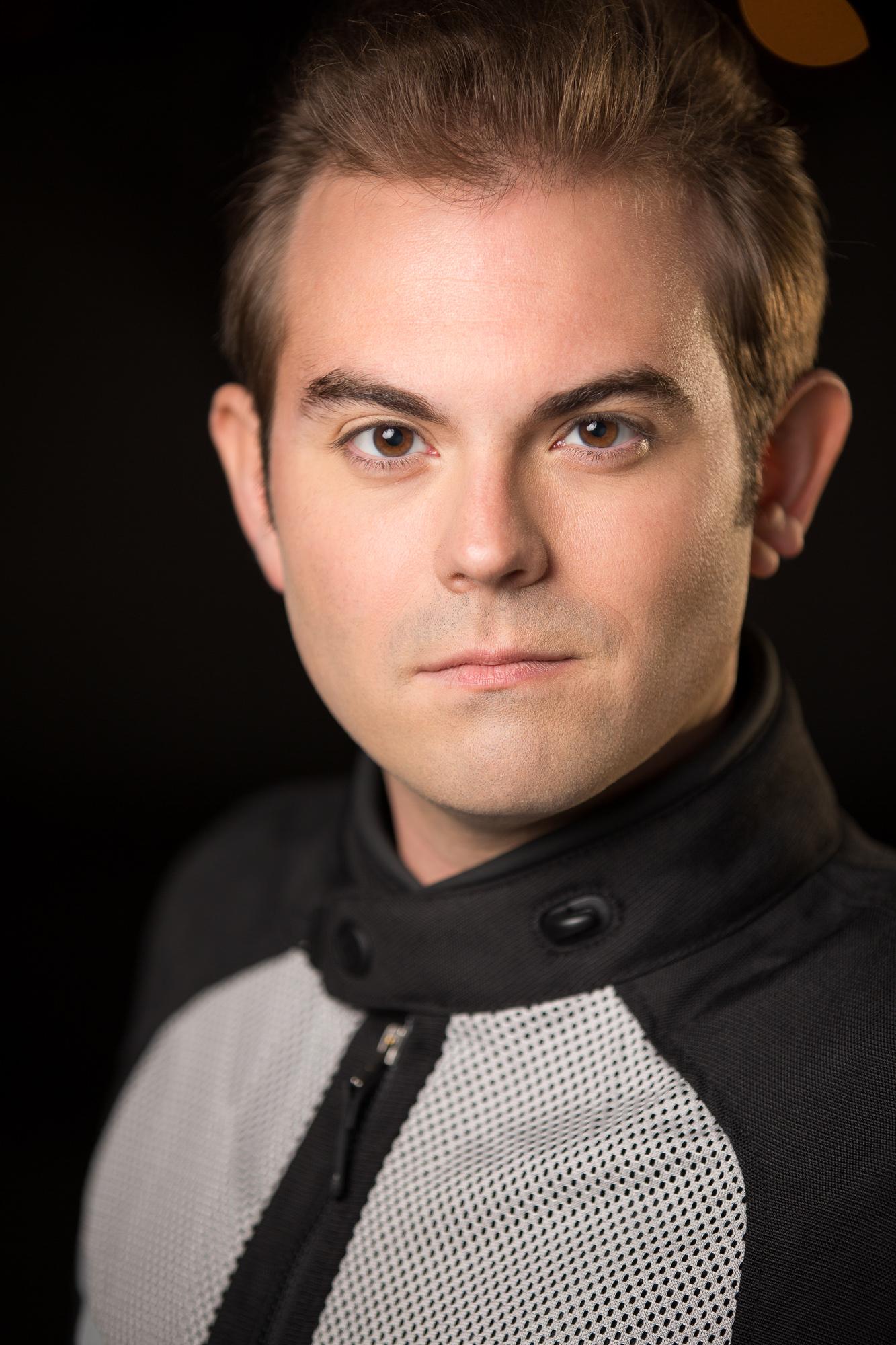 Brad Simanski Headshots-264-Retouched-WEB.jpg