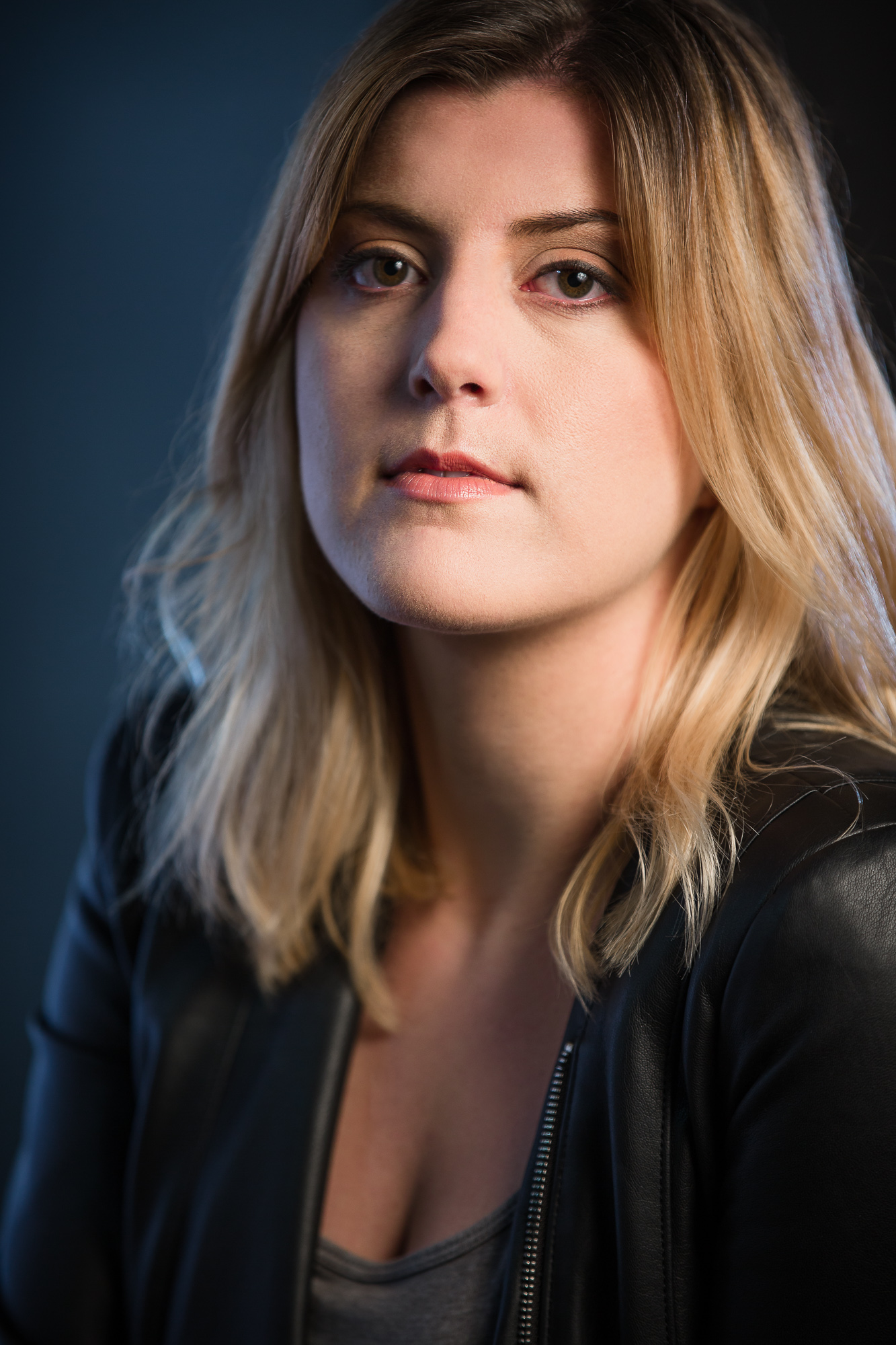 Lauren Thompson Headshots_210-Edit-WEB.jpg