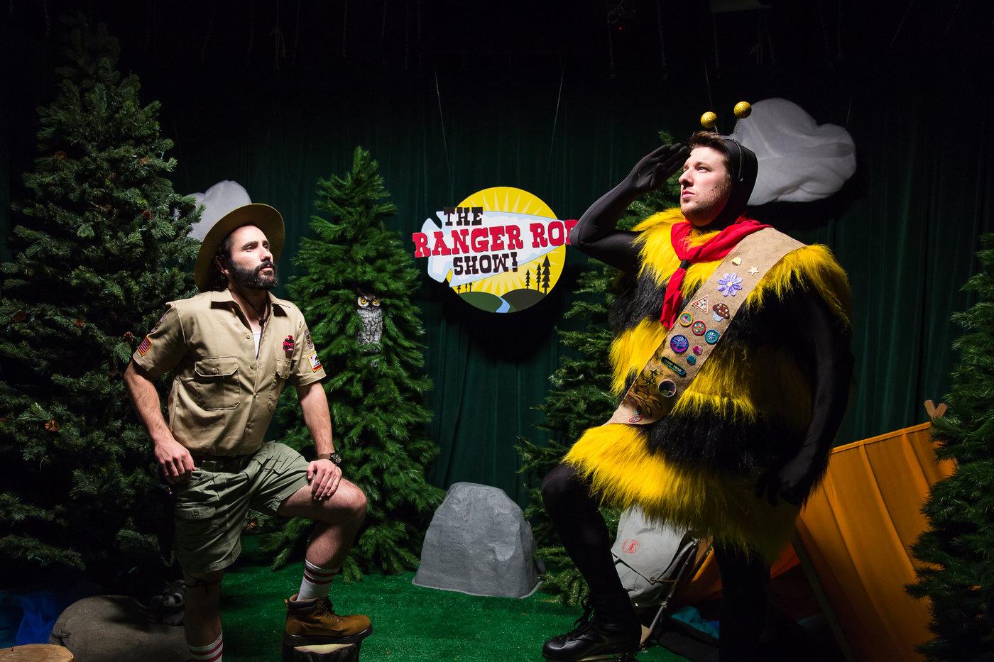The+Ranger+Rob+Show-052.jpg
