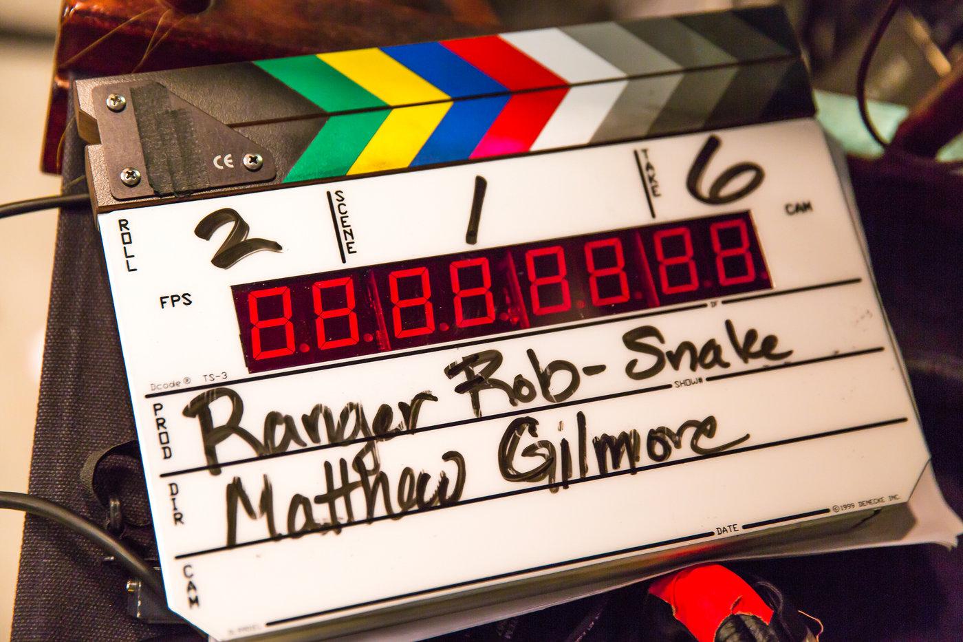 The+Ranger+Rob+Show-003.jpg