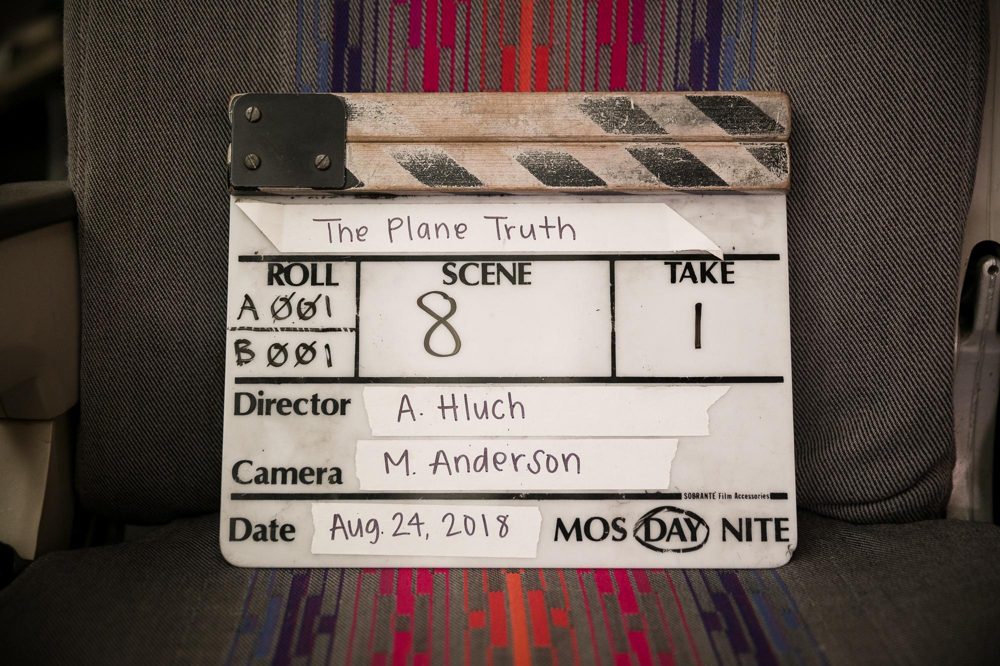 The+Plane+Truth_Set+Photography_002-WEB.jpg