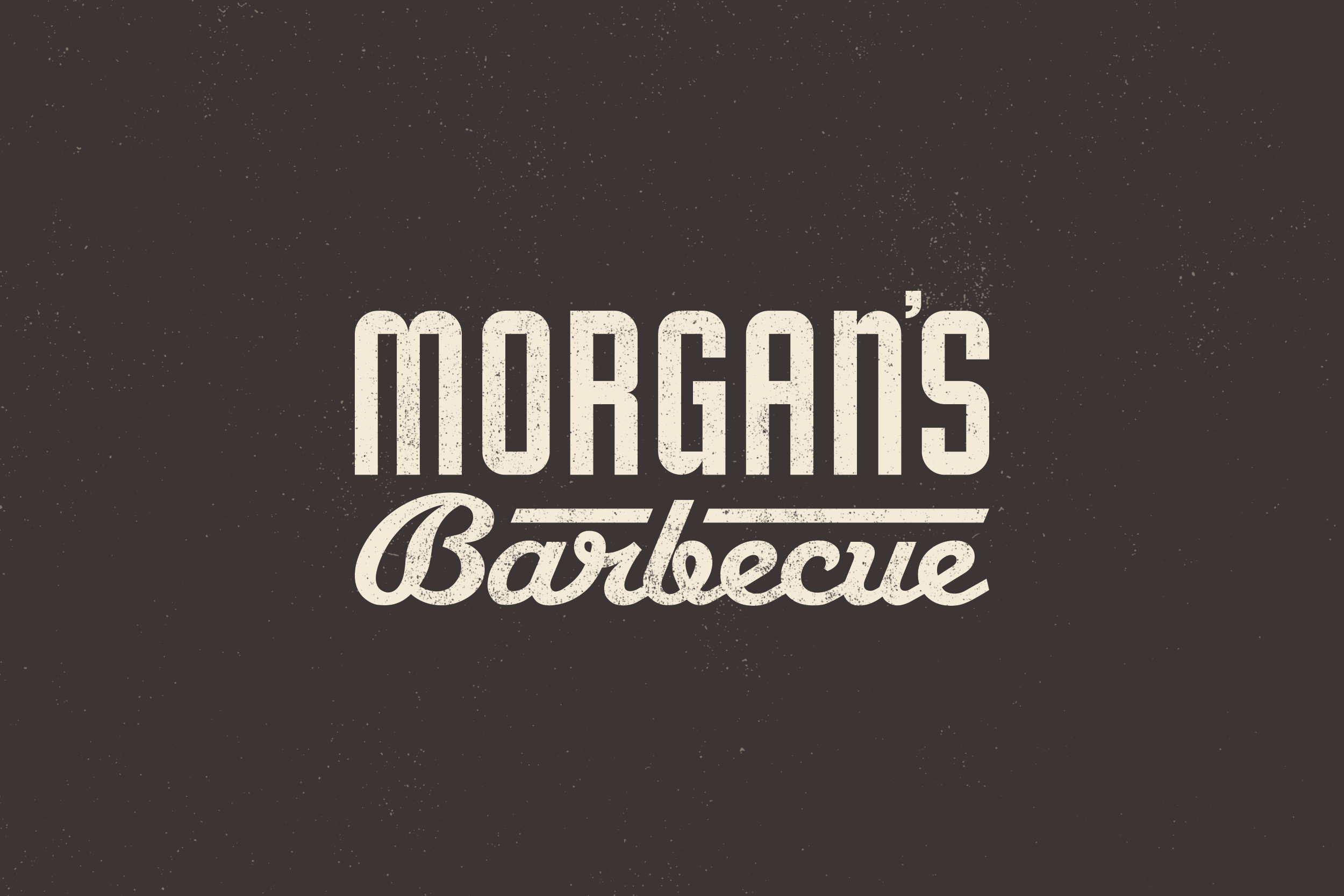 morgans-barbecue1.png