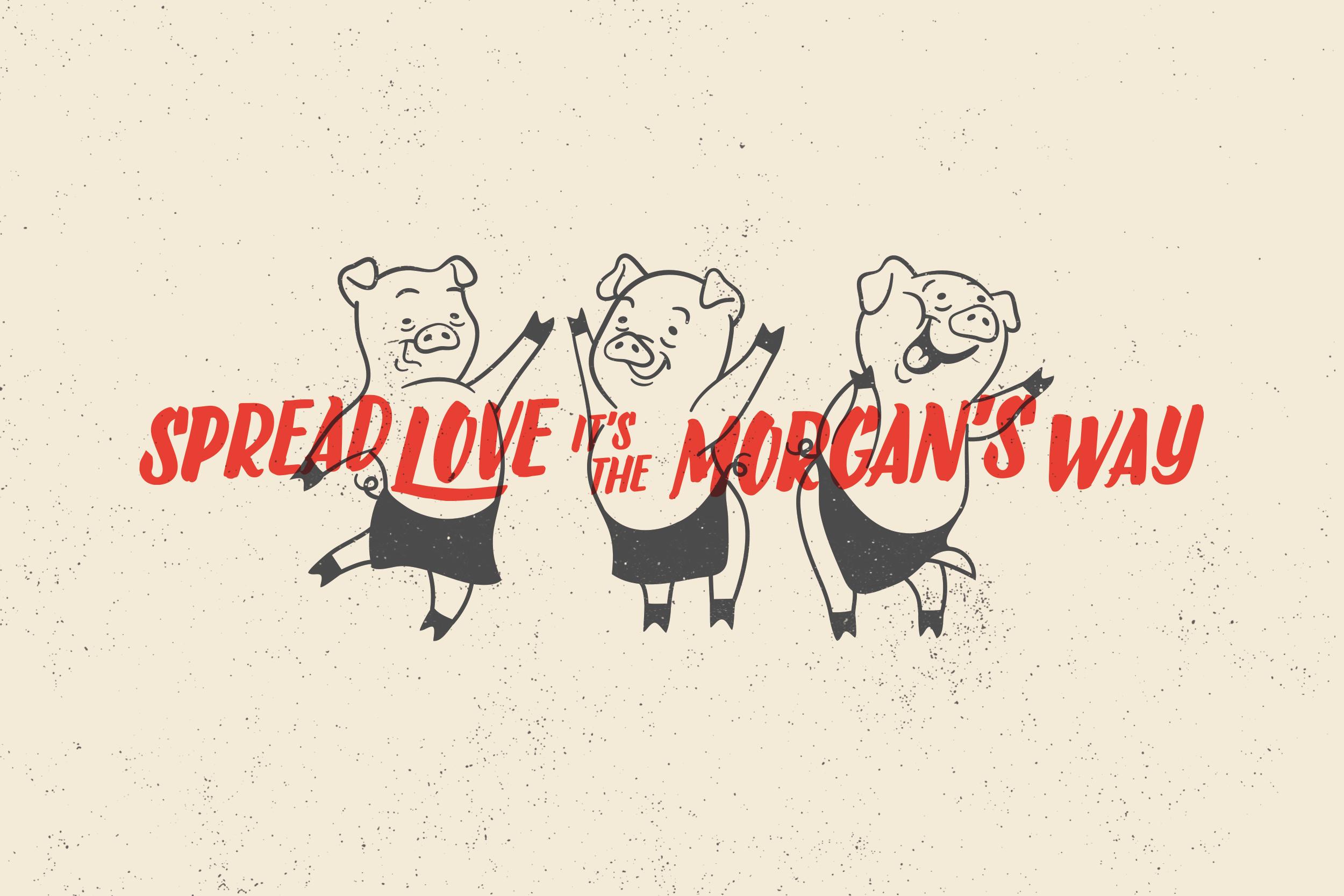 morgans2.png